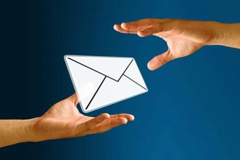 商超营销短信群发怎么写效果更好?